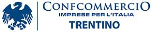 logo_unione_tn